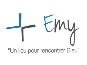 EMY Eglise de Mantes en YvelinesPrédications, enseignements: Christian Robichaud