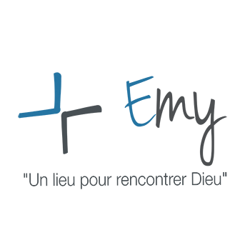 EMY Eglise de Mantes en YvelinePrédications, enseignements: Christian Robichaud