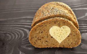 Donne-nous notre pain quotidien