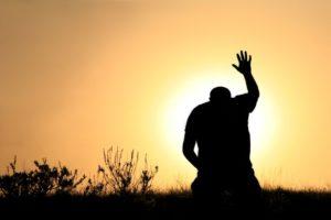 pardonne nous nos offenses