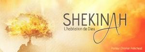 Série: La Shekinah