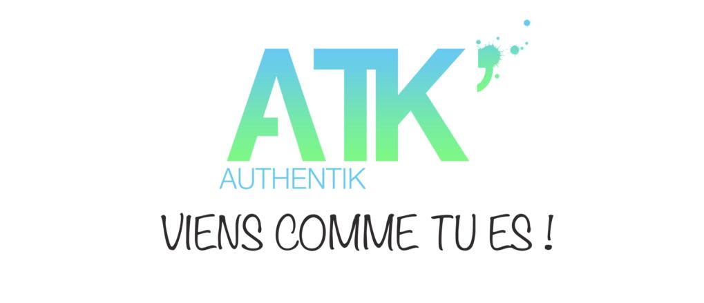 Authenti'K