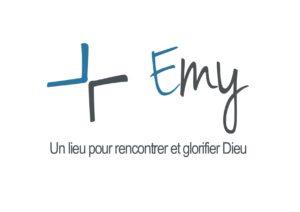 EMY: Église de Mantes en Yvelines